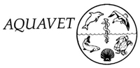 AQUAVET® logo