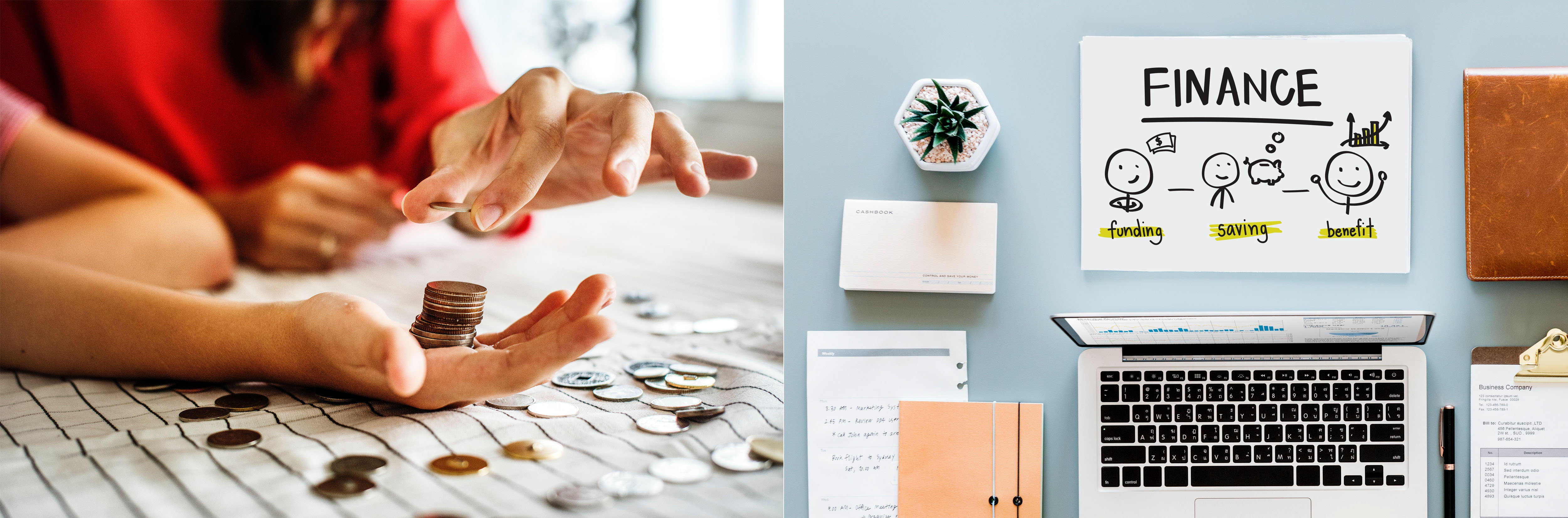 b764f4c7339f0 Financial wellbeing involves managing short and long-term goals for our  personal finances to reduce stress and build towards financial security and  ...
