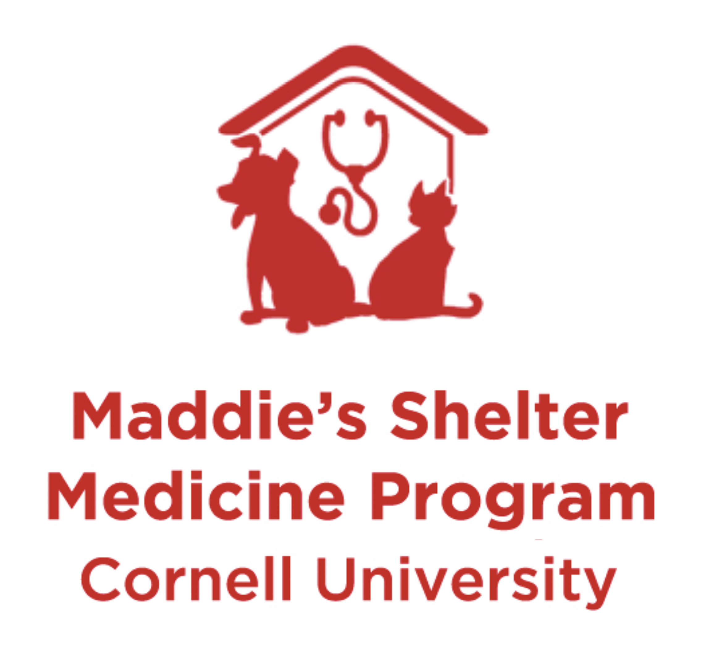 Maddie's Shelter Medicine Program Cornell University