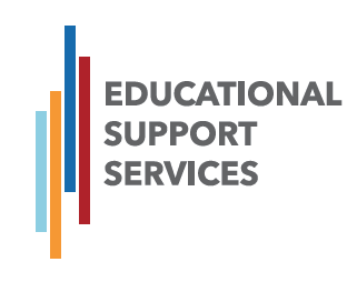 Educational Student Services logo