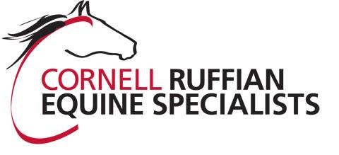 Cornell Ruffian Equine Specialists | Cornell University