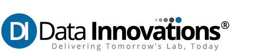 Data Innovations Logo
