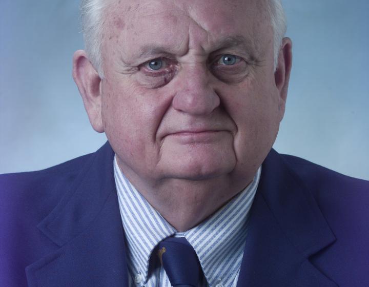 Leland E. Carmichael