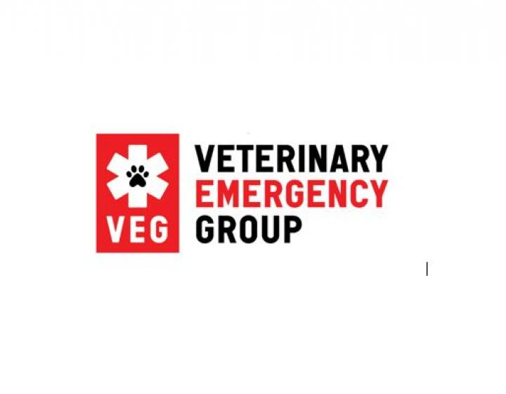 Vet Emergency Group logo