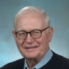 Professor Emeritus Bud C. Tennant